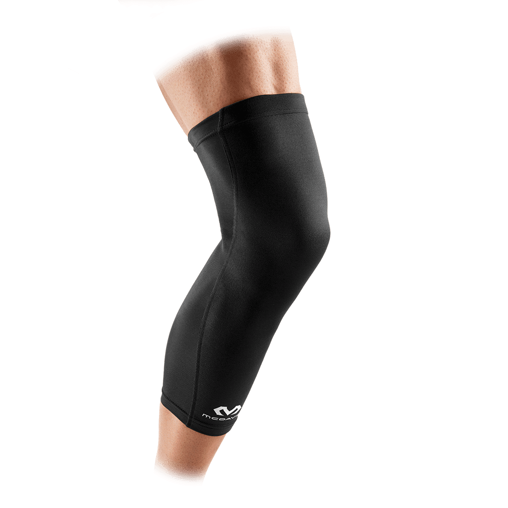Knee Sleeves For Gym - The Definitive FAQ Guide 3