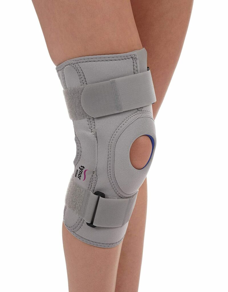 Knee Sleeves For Gym - The Definitive FAQ Guide 4